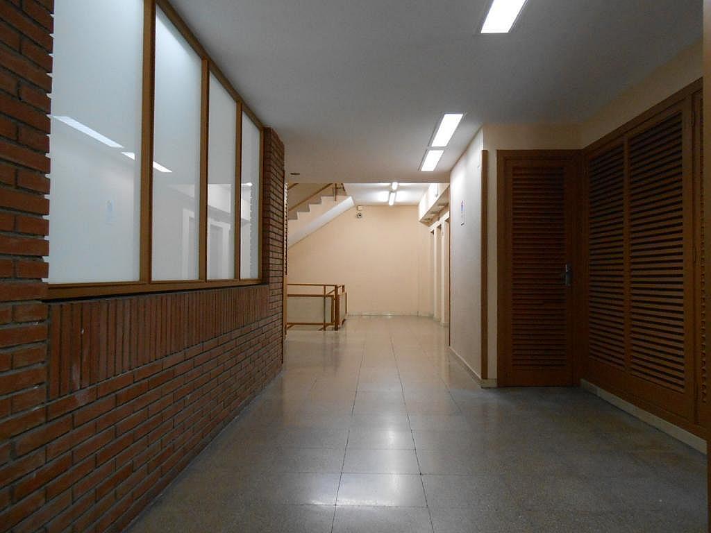 Imagen del inmueble - Oficina en alquiler en calle De Josep Pla, Sant martí en Barcelona - 282524318