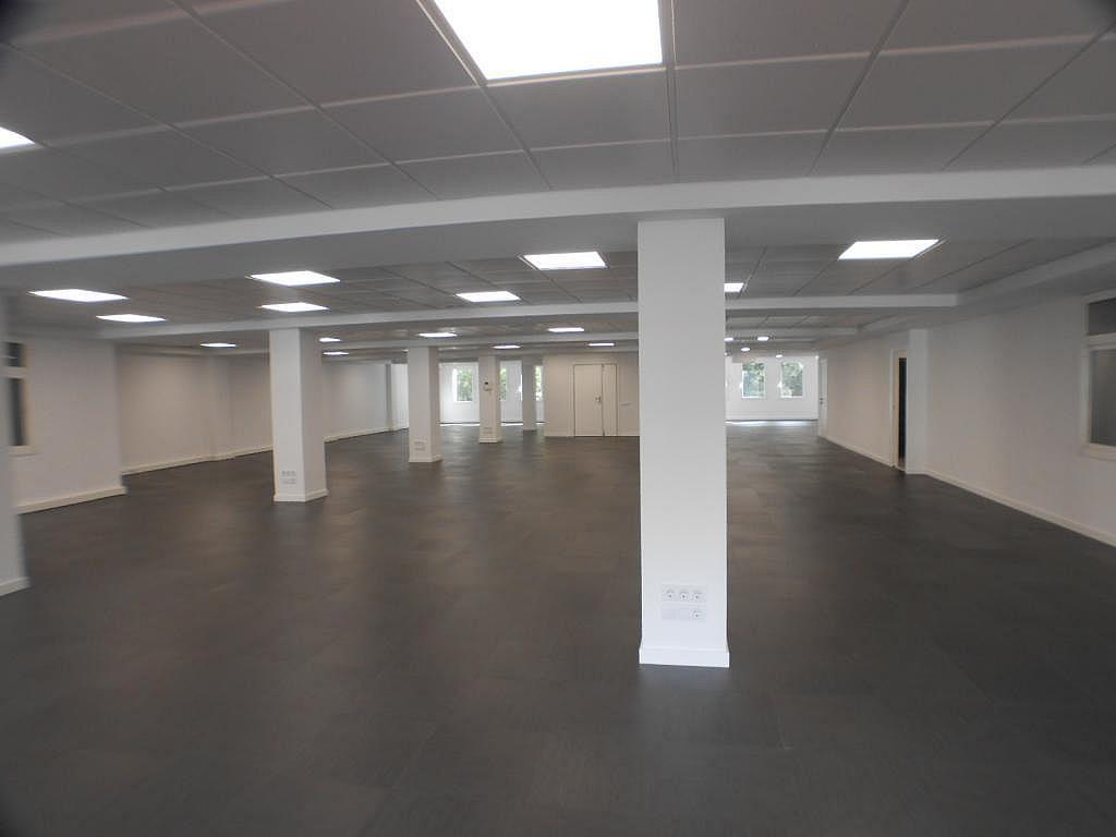 Imagen del inmueble - Oficina en alquiler en calle Dentença, Eixample en Barcelona - 282524333