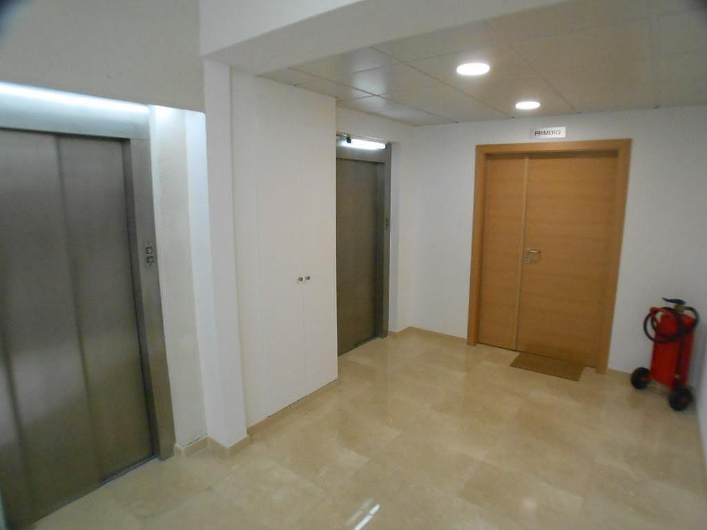Imagen del inmueble - Oficina en alquiler en calle Dentença, Eixample en Barcelona - 282524342