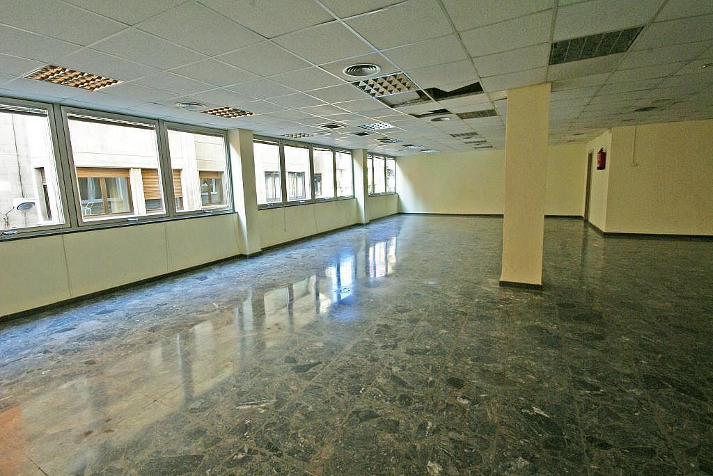 Imagen del inmueble - Oficina en alquiler en calle Del General Mitre, Sant Gervasi – Galvany en Barcelona - 374491427