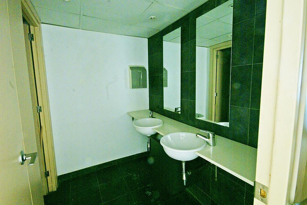 Imagen del inmueble - Oficina en alquiler en calle Del General Mitre, Sant Gervasi – Galvany en Barcelona - 374491433