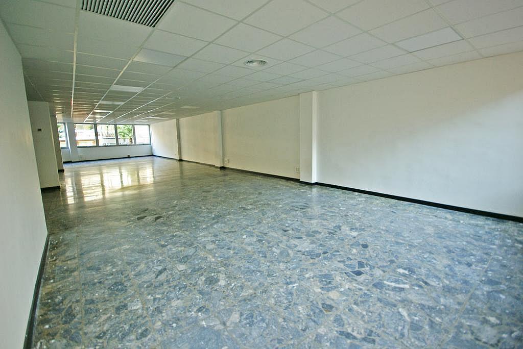 Imagen del inmueble - Oficina en alquiler en calle Del General Mitre, Sant Gervasi – Galvany en Barcelona - 374491442
