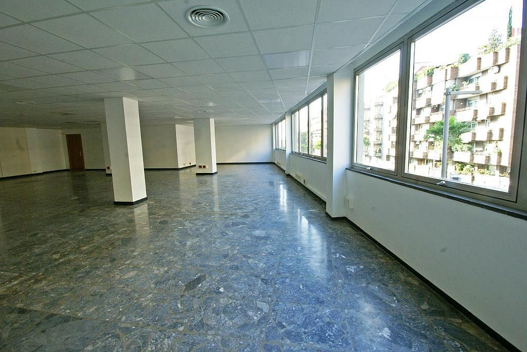 Imagen del inmueble - Oficina en alquiler en calle Del General Mitre, Sant Gervasi – Galvany en Barcelona - 374491448
