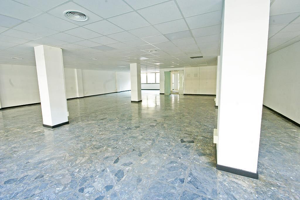 Imagen del inmueble - Oficina en alquiler en calle Del General Mitre, Sant Gervasi – Galvany en Barcelona - 374491451