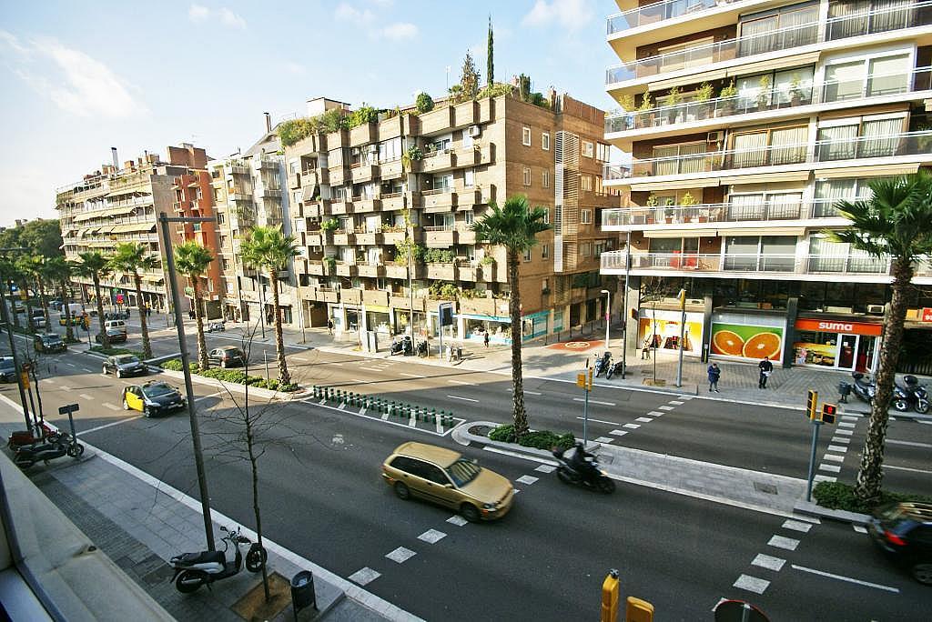 Imagen del inmueble - Oficina en alquiler en calle Del General Mitre, Sant Gervasi – Galvany en Barcelona - 374491454