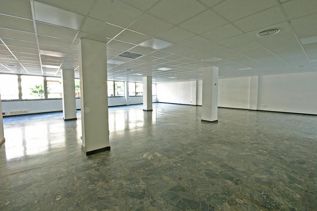 Imagen del inmueble - Oficina en alquiler en calle Del General Mitre, Sant Gervasi – Galvany en Barcelona - 374491457