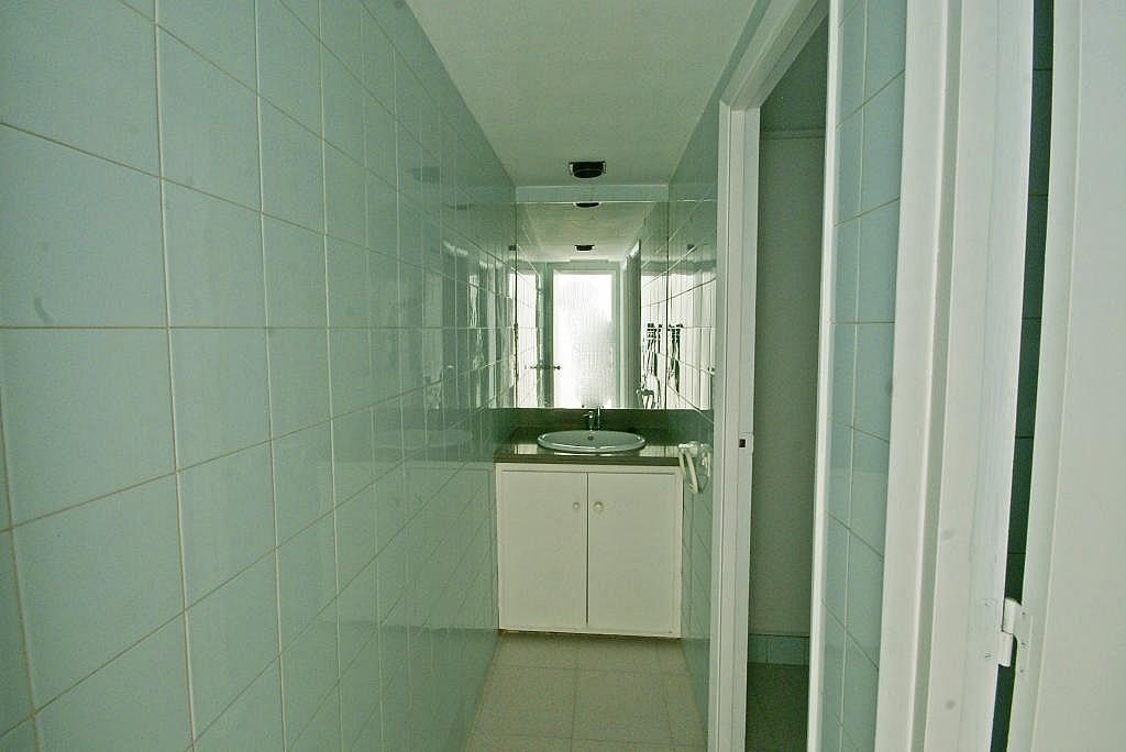 Imagen del inmueble - Oficina en alquiler en calle Del General Mitre, Sant Gervasi – Galvany en Barcelona - 374491460