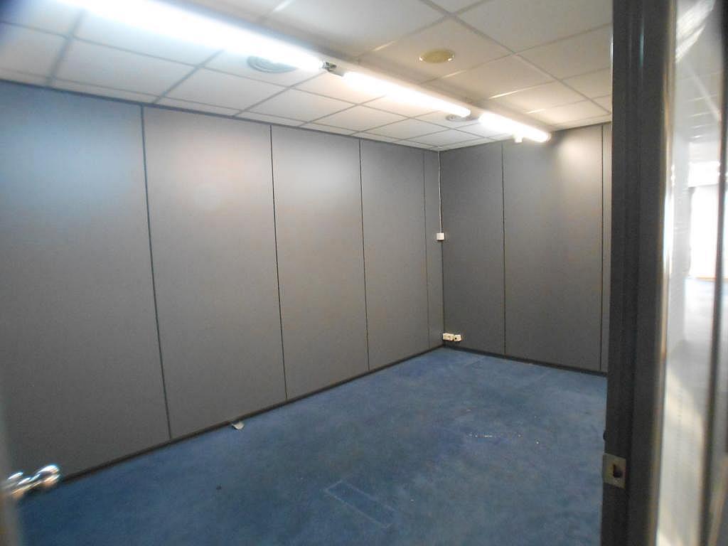 Imagen del inmueble - Oficina en alquiler en calle Del Consell de Cent, Eixample en Barcelona - 303610272