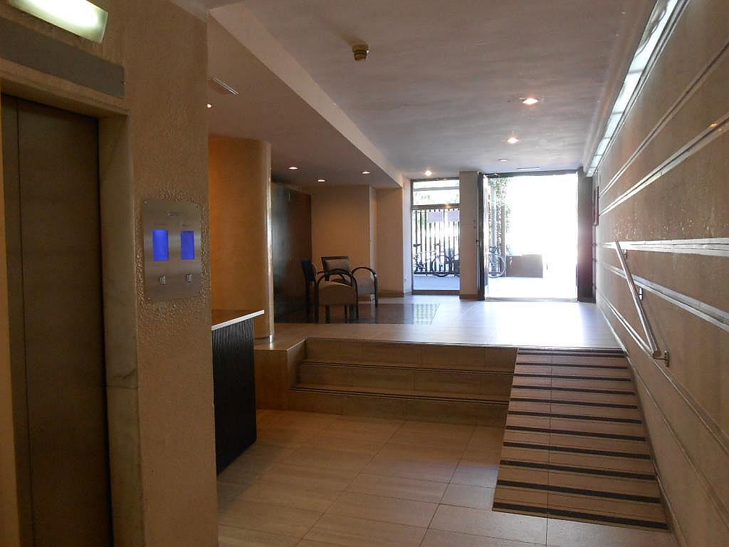 Imagen del inmueble - Oficina en alquiler en calle Diagonal, Sant Gervasi – Galvany en Barcelona - 313351361