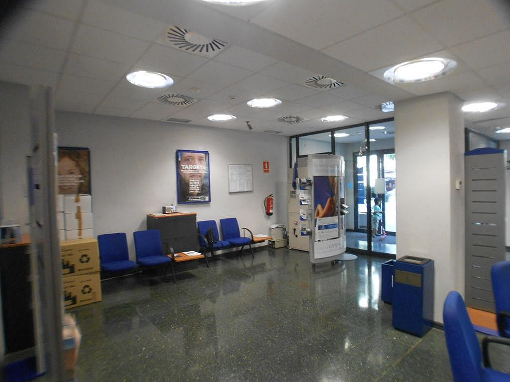 Imagen del inmueble - Local comercial en alquiler en calle De Maragall, Horta - guinardó en Barcelona - 328222214
