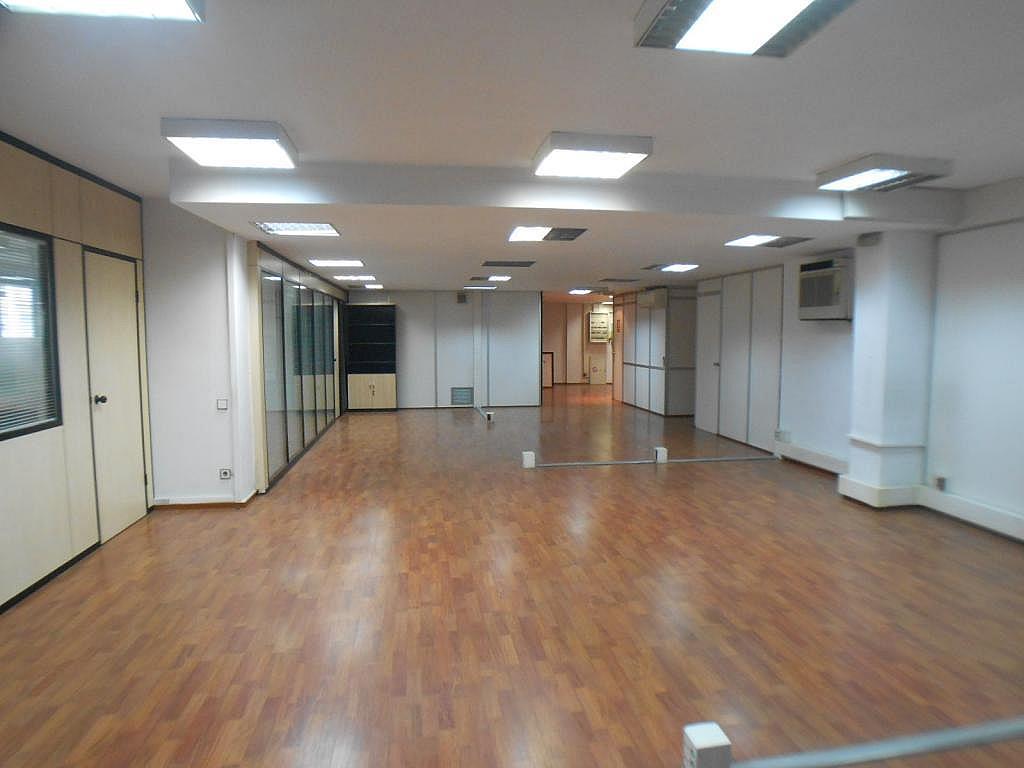 Imagen del inmueble - Oficina en alquiler en calle Daribau, Sant Gervasi – Galvany en Barcelona - 331432440