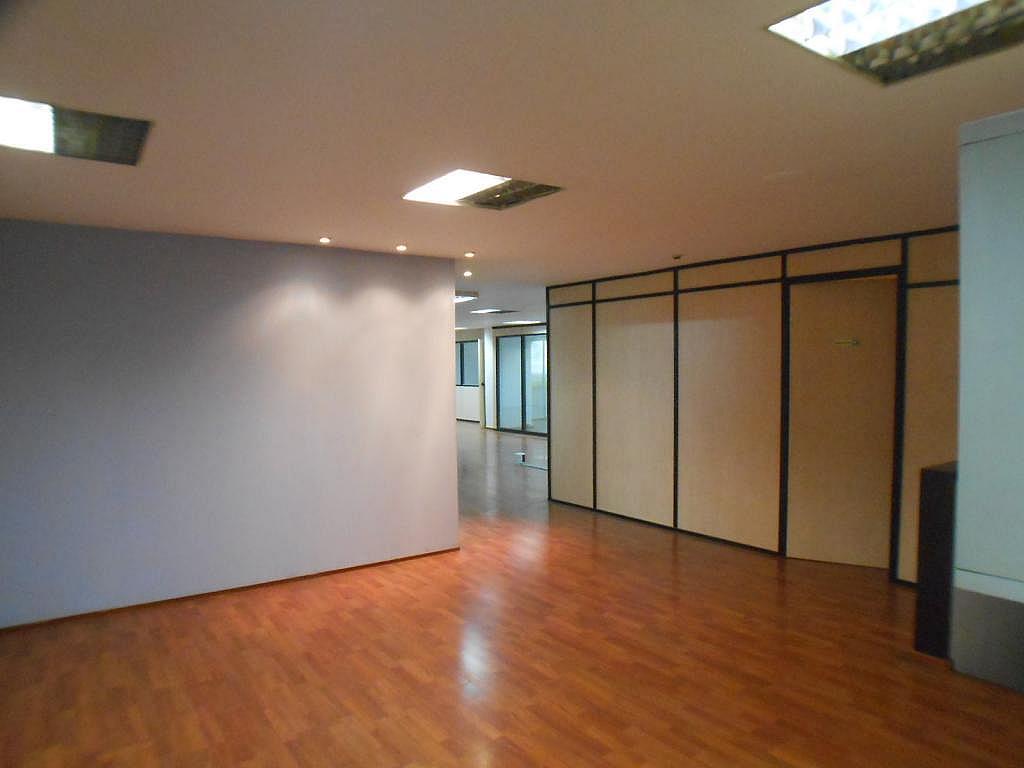 Imagen del inmueble - Oficina en alquiler en calle Daribau, Sant Gervasi – Galvany en Barcelona - 331432443