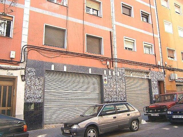 Imagen del inmueble - Local comercial en alquiler en calle Antiga Travessera, Pubilla cases en Hospitalet de Llobregat, L´ - 226186325
