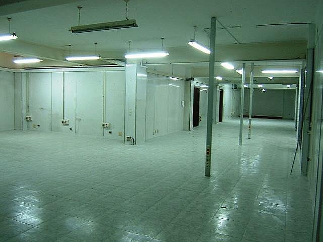 Imagen del inmueble - Local comercial en alquiler en calle Eduard Toldrà, Esplugues de Llobregat - 226187630