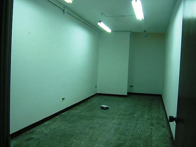 Imagen del inmueble - Local comercial en alquiler en calle Eduard Toldrà, Esplugues de Llobregat - 226187639