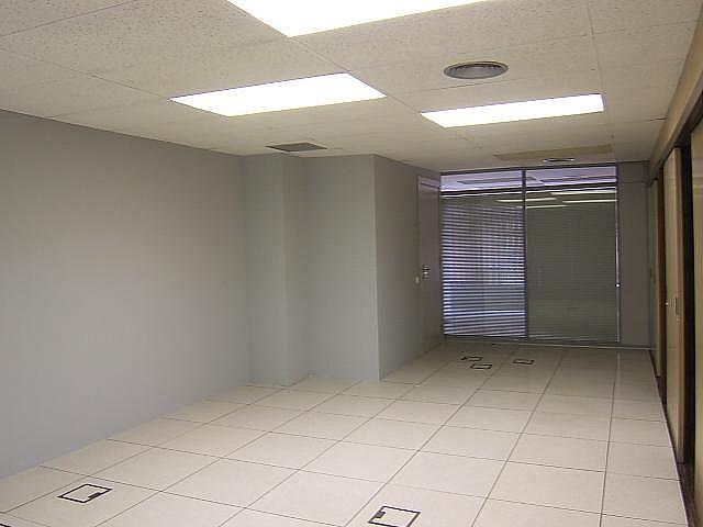 Imagen del inmueble - Oficina en alquiler en calle Aragó, El Parc i la Llacuna en Barcelona - 226191314