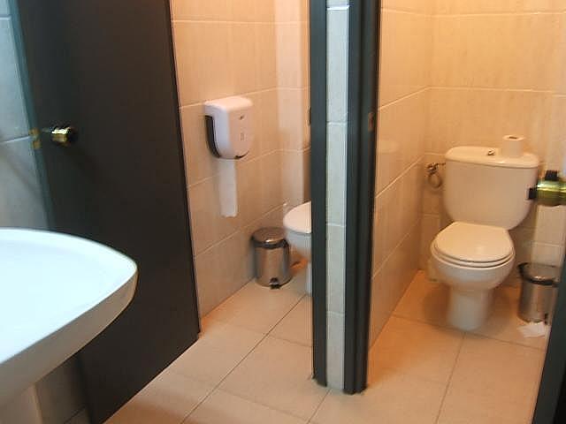 Imagen del inmueble - Oficina en alquiler en calle Aragó, El Parc i la Llacuna en Barcelona - 265970579