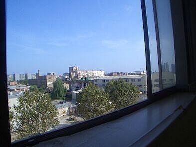 Imagen del inmueble - Oficina en alquiler en calle De Josep Pla, La Verneda i La Pau en Barcelona - 226197920