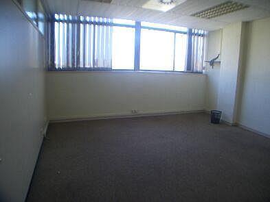 Imagen del inmueble - Oficina en alquiler en calle De Josep Pla, La Verneda i La Pau en Barcelona - 226197923