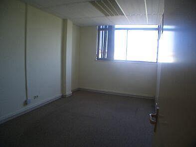 Imagen del inmueble - Oficina en alquiler en calle De Josep Pla, La Verneda i La Pau en Barcelona - 226197926