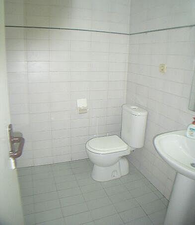 Imagen del inmueble - Oficina en alquiler en calle De Josep Pla, La Verneda i La Pau en Barcelona - 226197929