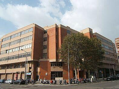 Imagen del inmueble - Oficina en alquiler en calle De Josep Pla, La Verneda i La Pau en Barcelona - 226197932