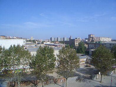 Imagen del inmueble - Oficina en alquiler en calle De Josep Pla, La Verneda i La Pau en Barcelona - 226197935
