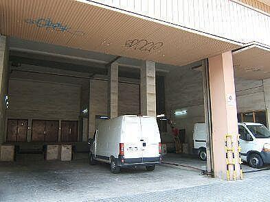 Imagen del inmueble - Oficina en alquiler en calle De Josep Pla, La Verneda i La Pau en Barcelona - 226197938