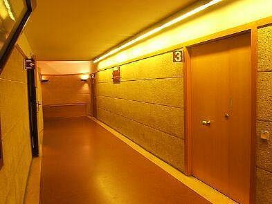 Imagen del inmueble - Oficina en alquiler en calle De Josep Pla, La Verneda i La Pau en Barcelona - 226197941