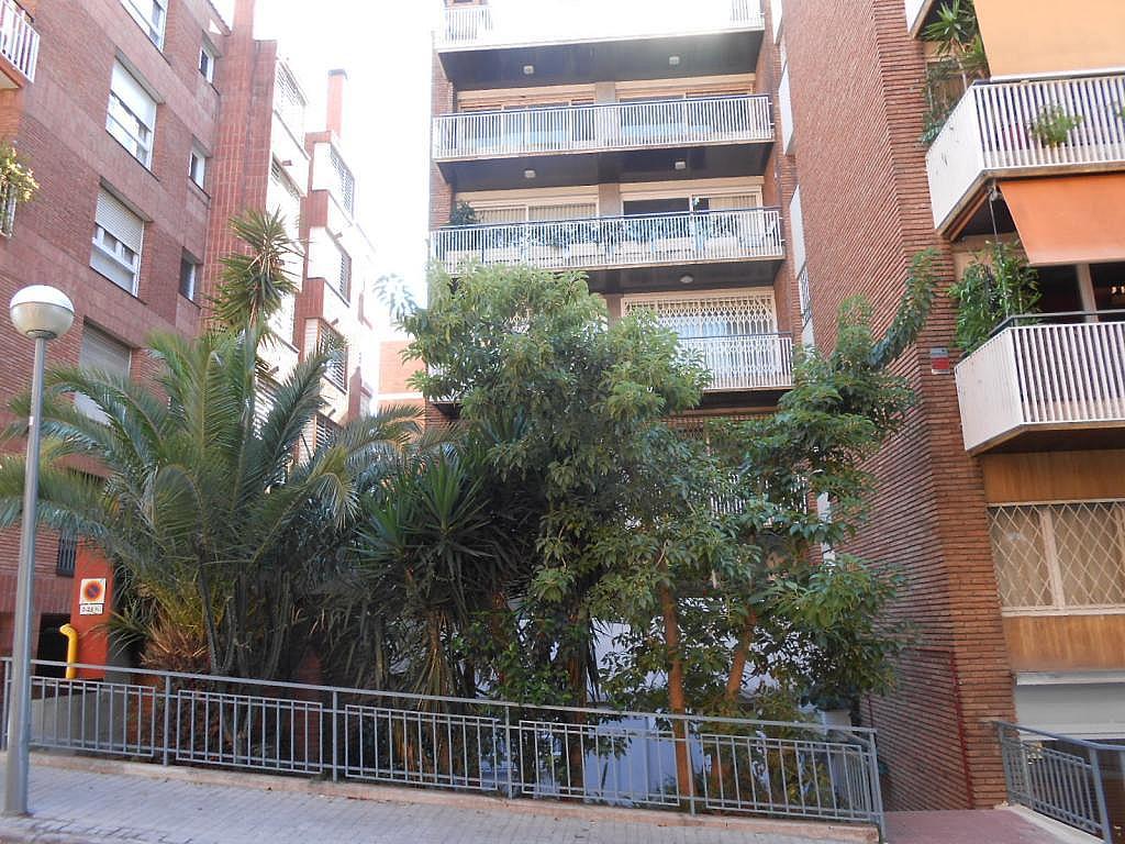 Imagen del inmueble - Local comercial en alquiler en calle De Raset, Sant Gervasi – Galvany en Barcelona - 229861628