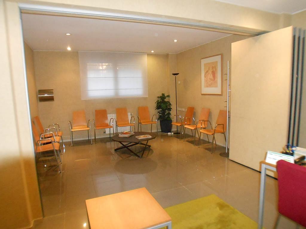 Imagen del inmueble - Oficina en alquiler en calle De Raset, Sant Gervasi – Galvany en Barcelona - 233508226