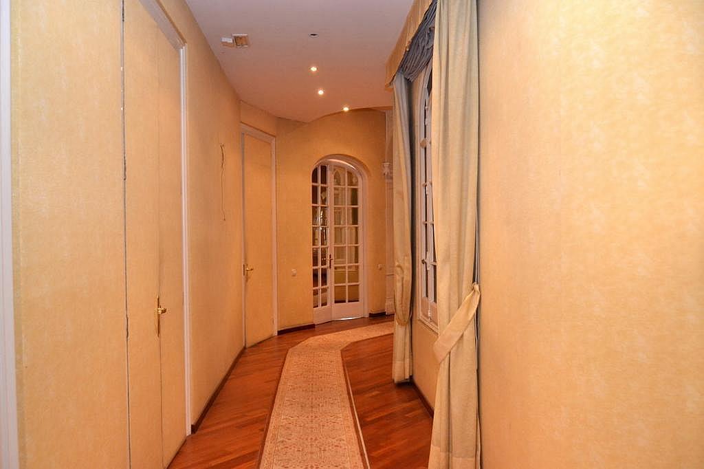 Imagen del inmueble - Oficina en alquiler en calle De Gràcia, Eixample dreta en Barcelona - 240021397