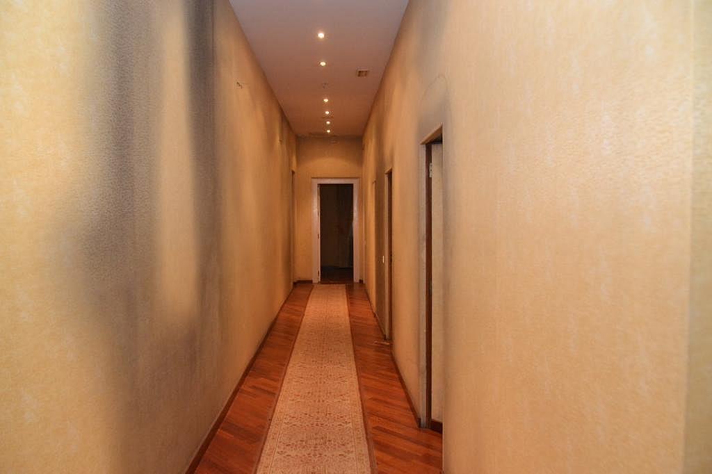 Imagen del inmueble - Oficina en alquiler en calle De Gràcia, Eixample dreta en Barcelona - 240021400