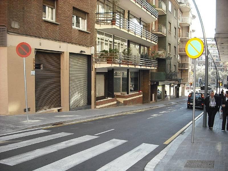 Foto - Local comercial en alquiler en calle Sarrià, Sarrià en Barcelona - 320901474
