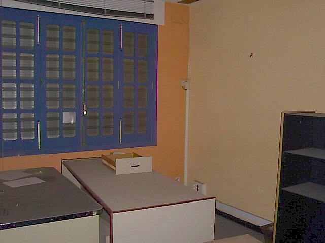 Local en alquiler en calle Cerdá y Rico, Soternes en Valencia - 250452556