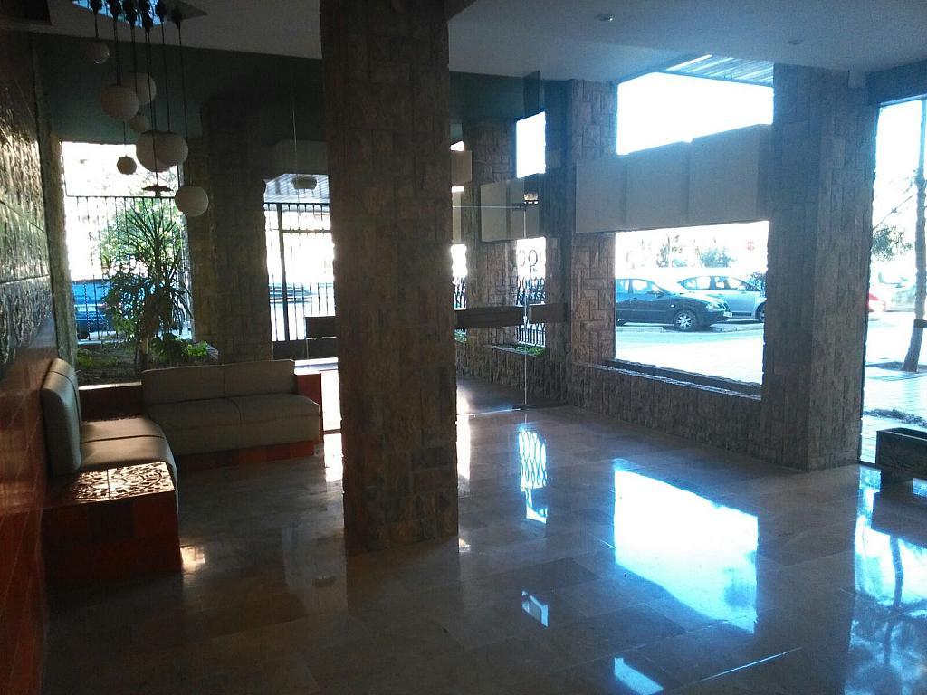 Despacho en alquiler en calle Cataluña, Mestalla en Valencia - 253629064