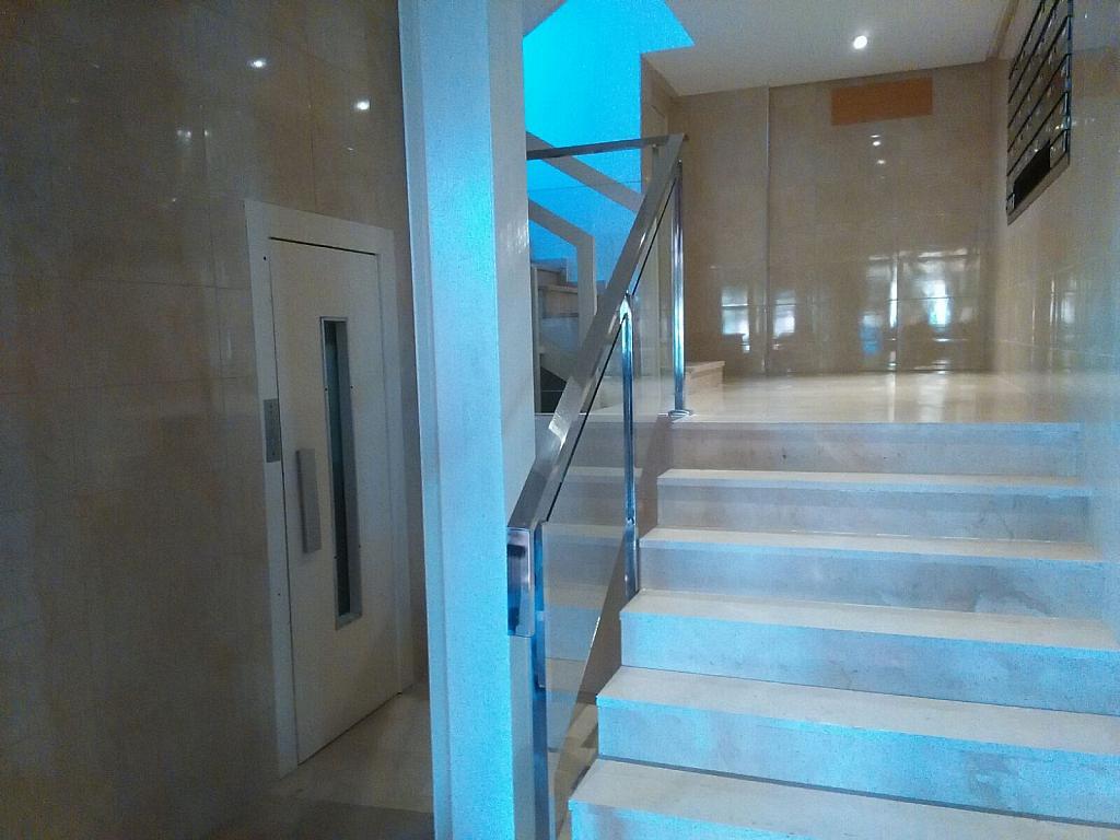 Despacho en alquiler en calle Cataluña, Mestalla en Valencia - 253631563