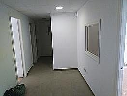 Despacho en alquiler en calle Cataluña, Mestalla en Valencia - 253636407