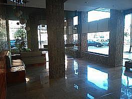 Despacho en alquiler en calle Cataluña, Mestalla en Valencia - 253636409