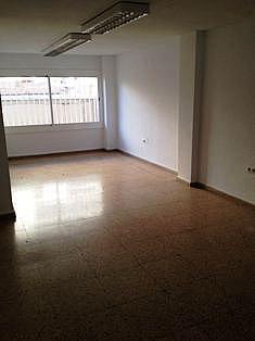 Despacho en alquiler en calle Cataluña, Mestalla en Valencia - 254583527