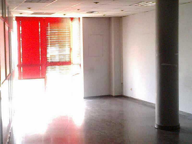 Despacho en alquiler en calle Perez Galdos, Camí Real en Valencia - 254589067