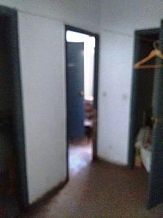 Local en alquiler en calle Fray Luis Colomer, Ciudad Universitària en Valencia - 255025401