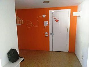 Despacho en alquiler en calle Cataluña, Ciudad Universitària en Valencia - 255021193