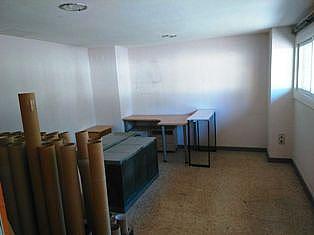 Despacho en alquiler en calle Cataluña, Ciudad Universitària en Valencia - 255021271