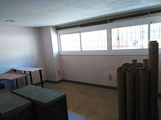 Despacho en alquiler en calle Cataluña, Ciudad Universitària en Valencia - 255021311