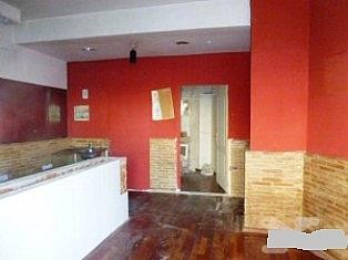 Local en alquiler en calle San Vicente Martir, La Creu Coberta en Valencia - 257017644