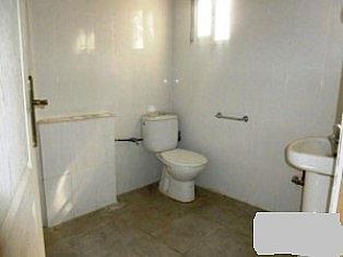 Local en alquiler en calle San Vicente Martir, La Creu Coberta en Valencia - 257017648