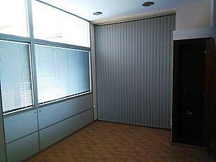 Local en alquiler en calle Campanar, Campanar en Valencia - 273893003