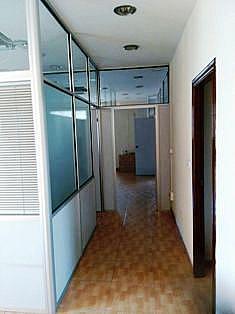 Local en alquiler en calle Campanar, Campanar en Valencia - 273893007