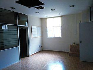 Local en alquiler en calle Campanar, Campanar en Valencia - 273893010